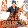 Fall Guide 2010