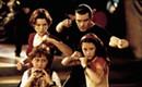 <i>The Conspirator</i>, <i>Rio</i> among new home entertainment titles