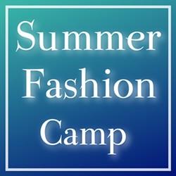 b8e24c1b_fashion-camp-pic.jpg