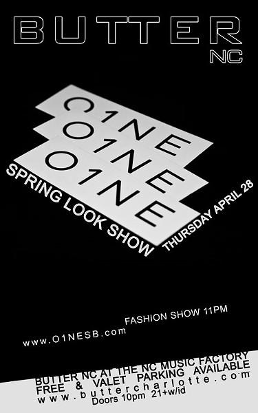 fashion-flyer2