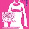 Q.C. Full-Figured Fashion Week starts tomorrow