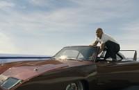 <i>Fast & Furious 6</i>: Buckle up
