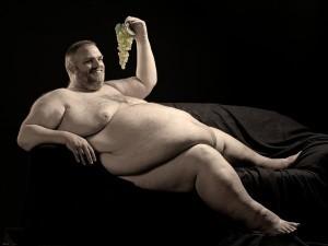 fat-man