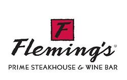 new_flemings_logo_3nf0_jpg-magnum.jpg