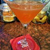 Featured Cocktail: Southern Hospitality