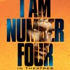 FEB 17: I Am Number Four