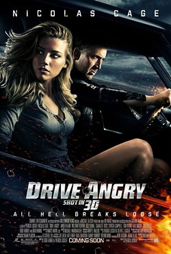 drive-angry-1-sht_rev3.jpg