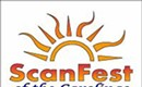 FESTIVAL: 6th Annual ScanFest of the Carolinas
