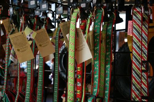 christmascollars.jpg