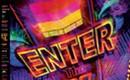 FILM: <i>Enter the Void</i>