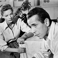FILM: Lets Get Reel Music and Movies, screening <i>Key Largo</i>