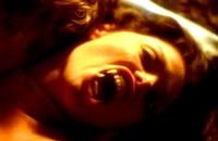 Film series screening offers <em>Howling</em> good time