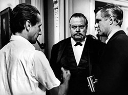 f3157723_house_1_orson_and_peppard.jpg