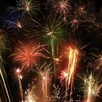 Fireworks, festivals and fun times: 4th of July events in Charlotte