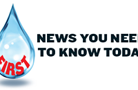 First Drip (3/10/15): Amtrak derail in Triangle, medical marijuana bill coming to Senate, more