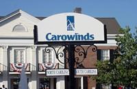 First Drip (9/17/2013): Carowinds, Jersey Shore Boardwalk, Jonathan Ferrell and more