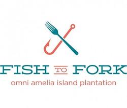 6908e4f3_fish-to-fork.jpeg