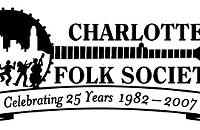 Folk society welcomes Polecat Creek