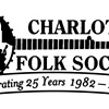 Folk society welcomes Polecat Creek