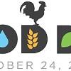 Food Day 2012 Celebration