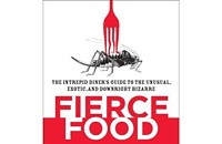 Food Fright