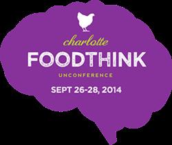 d21121d6_foodthink_logo.png