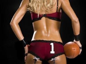 football-lingerie-bowl-9