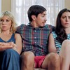 Weekend Film Reviews: <em>For a Good Time, Call...; The Cold Light of Day; Finding Nemo</em>