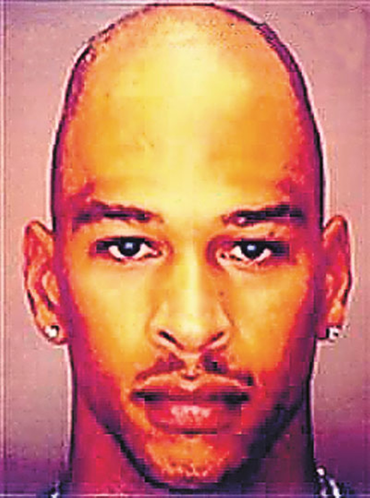 rae carruth