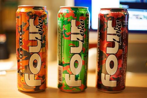 Four-Loko