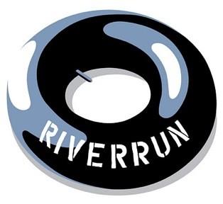 RiverRun_Logo_1_.JPG