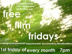 f9ef5d18_freefilmfridayslightfactory.jpg