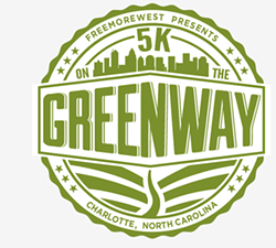 8e1b8e35_5k_on_the_greenway.png