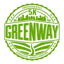 57ec4e97_5k_on_the_greenway_profile.jpg