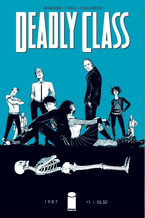 deadly-class-01.jpg