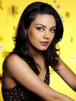 hot_mila_kunis_wil_be_friends_with_benefits.jpg