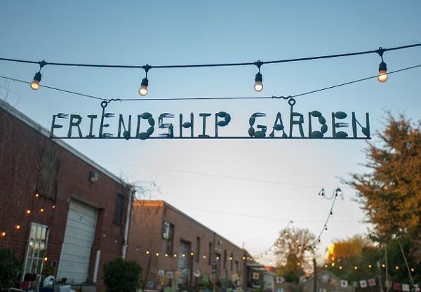 friendship_gardens.jpg