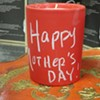 For slacker offspring, a last-minute Mother's Day gift idea guide