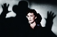<i>From Here to Eternity, House of Wax, The Little Mermaid</i> among new home entertainment titles