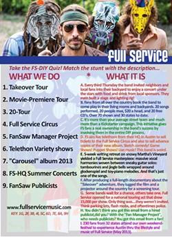 d910a3f7_full_service.jpg