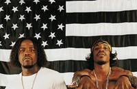 Funk Fest announces Outkast as headliner