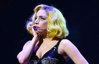 Lady Gaga coming to Charlotte: Will she hit or miss?