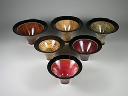 1dfd33dd_david_terpening_wood_bowls.jpg