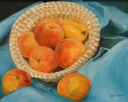 76fd73b0_peachesandsweetgrassc.jpg