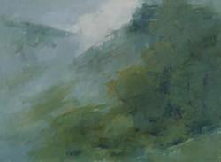 4d42fd0d_fog.jpg