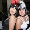 Great Gatsby Gala, 8/23/08