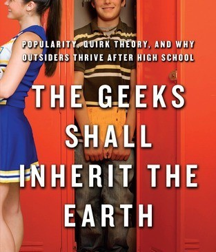 geeks_shall_inherit_the_earth
