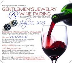 caf1842b_gentlemen_s_jewelry_wine_v4.jpg.png