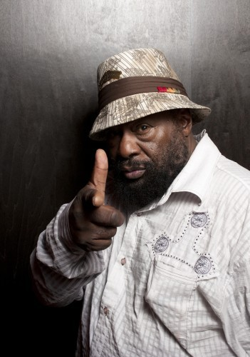 George-Clinton-351x500.jpg