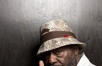 George Clinton receives honorary degree from Berklee